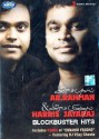 A R Rahman   Harris Jayaraj Blockbuster Hits available at Flipkart for Rs.69