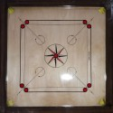 Raisco Premium 33 inch Carrom Board available at Flipkart for Rs.1999