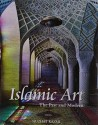 Islamic Art: The Past And Modern price comparison at Flipkart, Amazon, Crossword, Uread, Bookadda, Landmark, Homeshop18
