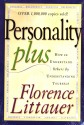 Personality plus price comparison at Flipkart, Amazon, Crossword, Uread, Bookadda, Landmark, Homeshop18