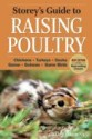 Storey's Guide to Raising Poultry: Chickens, Turkeys, Ducks, Geese, Guineas, Game Birds price comparison at Flipkart, Amazon, Crossword, Uread, Bookadda, Landmark, Homeshop18