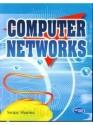 Computer Networks price comparison at Flipkart, Amazon, Crossword, Uread, Bookadda, Landmark, Homeshop18
