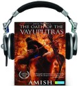 The Oath of the Vayuputras with 1 Disc price comparison at Flipkart, Amazon, Crossword, Uread, Bookadda, Landmark, Homeshop18
