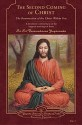 THE SECOND COMING OF CHRIST (2/VOLS SET) price comparison at Flipkart, Amazon, Crossword, Uread, Bookadda, Landmark, Homeshop18