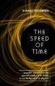 The Speed of Time (English) price comparison at Flipkart, Amazon, Crossword, Uread, Bookadda, Landmark, Homeshop18