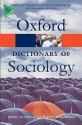Oxford Dictionary Of Sociology 3rd Revised Edition 3rd Revised  Edition price comparison at Flipkart, Amazon, Crossword, Uread, Bookadda, Landmark, Homeshop18