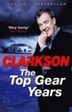 The Top Gear Years price comparison at Flipkart, Amazon, Crossword, Uread, Bookadda, Landmark, Homeshop18