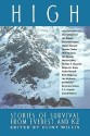 High: Stories of Survival from Everest and K2 price comparison at Flipkart, Amazon, Crossword, Uread, Bookadda, Landmark, Homeshop18