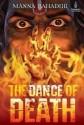 The Dance of Death price comparison at Flipkart, Amazon, Crossword, Uread, Bookadda, Landmark, Homeshop18