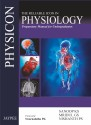 Physicon the Reliable Icon in Physiology price comparison at Flipkart, Amazon, Crossword, Uread, Bookadda, Landmark, Homeshop18