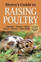 Storey's Guide to Raising Poultry: Chickens, Turkeys, Ducks, Geese, Guineas, Game Birds price comparison at Flipkart, Amazon, Crossword, Uread, Bookadda, Landmark, Homeshop18