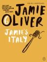 Jamie's Italy price comparison at Flipkart, Amazon, Crossword, Uread, Bookadda, Landmark, Homeshop18