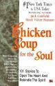 Chicken Soup For The Soul price comparison at Flipkart, Amazon, Crossword, Uread, Bookadda, Landmark, Homeshop18