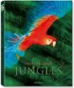 Frans Lanting - Jungles 25th Anniversary  Edition price comparison at Flipkart, Amazon, Crossword, Uread, Bookadda, Landmark, Homeshop18