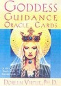 Goddess Guidance Oracle Cards: A 44-card Deck with Guidebook price comparison at Flipkart, Amazon, Crossword, Uread, Bookadda, Landmark, Homeshop18