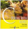Cooking With Herbs price comparison at Flipkart, Amazon, Crossword, Uread, Bookadda, Landmark, Homeshop18
