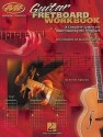 Guitar Fretboard Workbook: A Complete System for Understanding the Fretboard for Acoustic or Electric Guitar price comparison at Flipkart, Amazon, Crossword, Uread, Bookadda, Landmark, Homeshop18