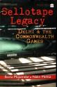 Sellotape Legacy: Delhi and the Commonwealth Games price comparison at Flipkart, Amazon, Crossword, Uread, Bookadda, Landmark, Homeshop18