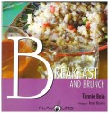 Breakfast And Brunch (English) 01 Edition price comparison at Flipkart, Amazon, Crossword, Uread, Bookadda, Landmark, Homeshop18
