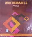 Mathematics (Class VI) price comparison at Flipkart, Amazon, Crossword, Uread, Bookadda, Landmark, Homeshop18