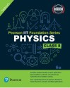 IIT Foundation Physics Class 8 price comparison at Flipkart, Amazon, Crossword, Uread, Bookadda, Landmark, Homeshop18