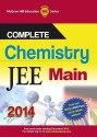 Complete Chemistry for JEE Main 2014 1st  Edition price comparison at Flipkart, Amazon, Crossword, Uread, Bookadda, Landmark, Homeshop18