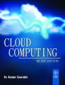 Cloud Computing 2nd  Edition price comparison at Flipkart, Amazon, Crossword, Uread, Bookadda, Landmark, Homeshop18