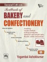 Textbook Of Bakery And Confectionery (English) 2nd  Edition price comparison at Flipkart, Amazon, Crossword, Uread, Bookadda, Landmark, Homeshop18