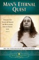 ManS Eternal Quest 4th Edition price comparison at Flipkart, Amazon, Crossword, Uread, Bookadda, Landmark, Homeshop18