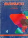 Mathematics Class-VII price comparison at Flipkart, Amazon, Crossword, Uread, Bookadda, Landmark, Homeshop18
