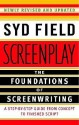 Screenplay: The Foundations Of Screenwriting price comparison at Flipkart, Amazon, Crossword, Uread, Bookadda, Landmark, Homeshop18