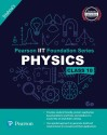 IIT Foundation Physics Class 10 price comparison at Flipkart, Amazon, Crossword, Uread, Bookadda, Landmark, Homeshop18