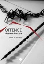 Offence: The Muslim Case price comparison at Flipkart, Amazon, Crossword, Uread, Bookadda, Landmark, Homeshop18