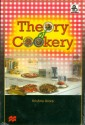 Theory Of Cookery price comparison at Flipkart, Amazon, Crossword, Uread, Bookadda, Landmark, Homeshop18