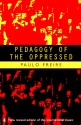 Pedagogy of the Oppressed price comparison at Flipkart, Amazon, Crossword, Uread, Bookadda, Landmark, Homeshop18