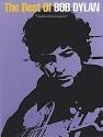 The Best of Bob Dylan: P/V/G Folio price comparison at Flipkart, Amazon, Crossword, Uread, Bookadda, Landmark, Homeshop18