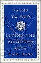 Paths to God: Living the Bhagavad Gita price comparison at Flipkart, Amazon, Crossword, Uread, Bookadda, Landmark, Homeshop18