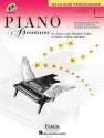 Piano Adventures, Level 1, Gold Star Performance [With CD (Audio)] price comparison at Flipkart, Amazon, Crossword, Uread, Bookadda, Landmark, Homeshop18