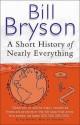 A Short History of Nearly Everything price comparison at Flipkart, Amazon, Crossword, Uread, Bookadda, Landmark, Homeshop18