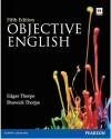 Objective English (English) 5th Edition price comparison at Flipkart, Amazon, Crossword, Uread, Bookadda, Landmark, Homeshop18