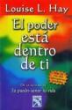 Poder Esta Dentro de Ti (Spanish) price comparison at Flipkart, Amazon, Crossword, Uread, Bookadda, Landmark, Homeshop18