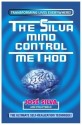 The Silva Mind Control Method,A&A price comparison at Flipkart, Amazon, Crossword, Uread, Bookadda, Landmark, Homeshop18