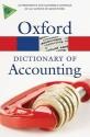 A Dictionary of Accounting 4th Edition price comparison at Flipkart, Amazon, Crossword, Uread, Bookadda, Landmark, Homeshop18