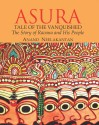 Asura: Tale of the Vanquished price comparison at Flipkart, Amazon, Crossword, Uread, Bookadda, Landmark, Homeshop18