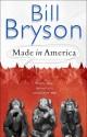 Made in America price comparison at Flipkart, Amazon, Crossword, Uread, Bookadda, Landmark, Homeshop18