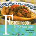Fusion Food Non Veg. Special 01 Edition price comparison at Flipkart, Amazon, Crossword, Uread, Bookadda, Landmark, Homeshop18
