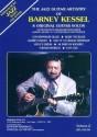 The Jazz Guitar Artistry of Barney Kessel, Vol. 2 price comparison at Flipkart, Amazon, Crossword, Uread, Bookadda, Landmark, Homeshop18