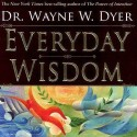 Everyday Wisdom price comparison at Flipkart, Amazon, Crossword, Uread, Bookadda, Landmark, Homeshop18