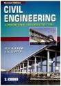Civil Engineering : Conventional and Objective Type Reprint 2006 Edition price comparison at Flipkart, Amazon, Crossword, Uread, Bookadda, Landmark, Homeshop18
