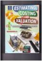 Estimating,Costing And Valuation price comparison at Flipkart, Amazon, Crossword, Uread, Bookadda, Landmark, Homeshop18